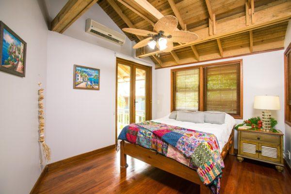 Le Home Sitting, faire garder votre maison pendant vos vacances ?