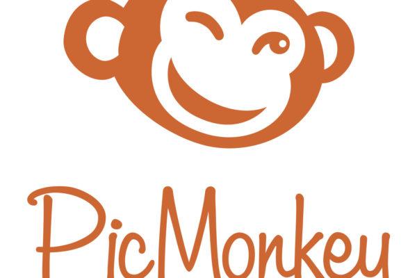 Immortalisez vos photos de vacances avec Picmonkey !