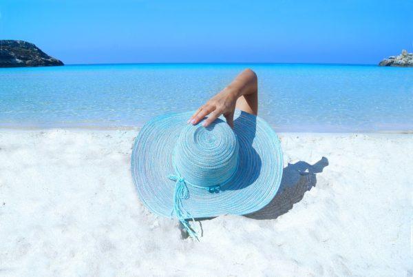 Créer son carnet de voyage en ligne privé et sécurisé !