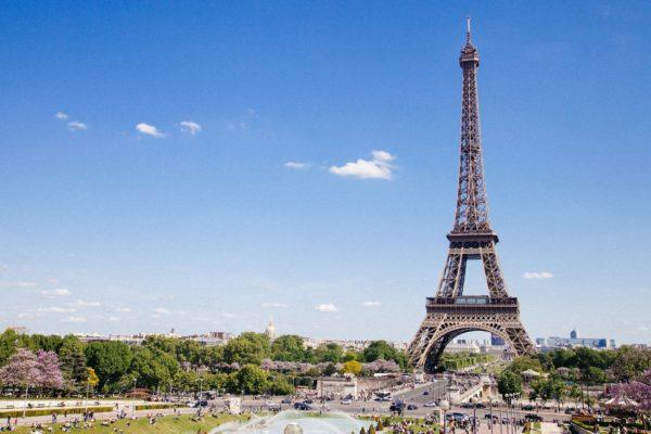 L'e-tourisme au cœur des habitudes du voyageur