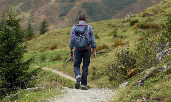 Tourisme : La microaventure devient plus tendance