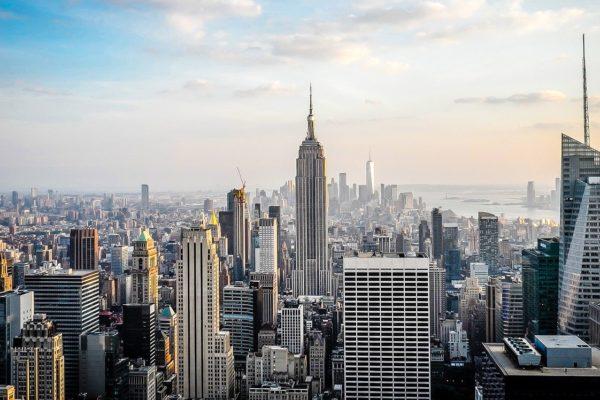 5 conseils pour visiter New York
