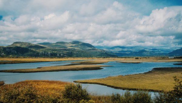 Tourisme : Peut-on voyager de manière responsable ?